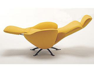 1000 images about cassina on pinterest. Black Bedroom Furniture Sets. Home Design Ideas