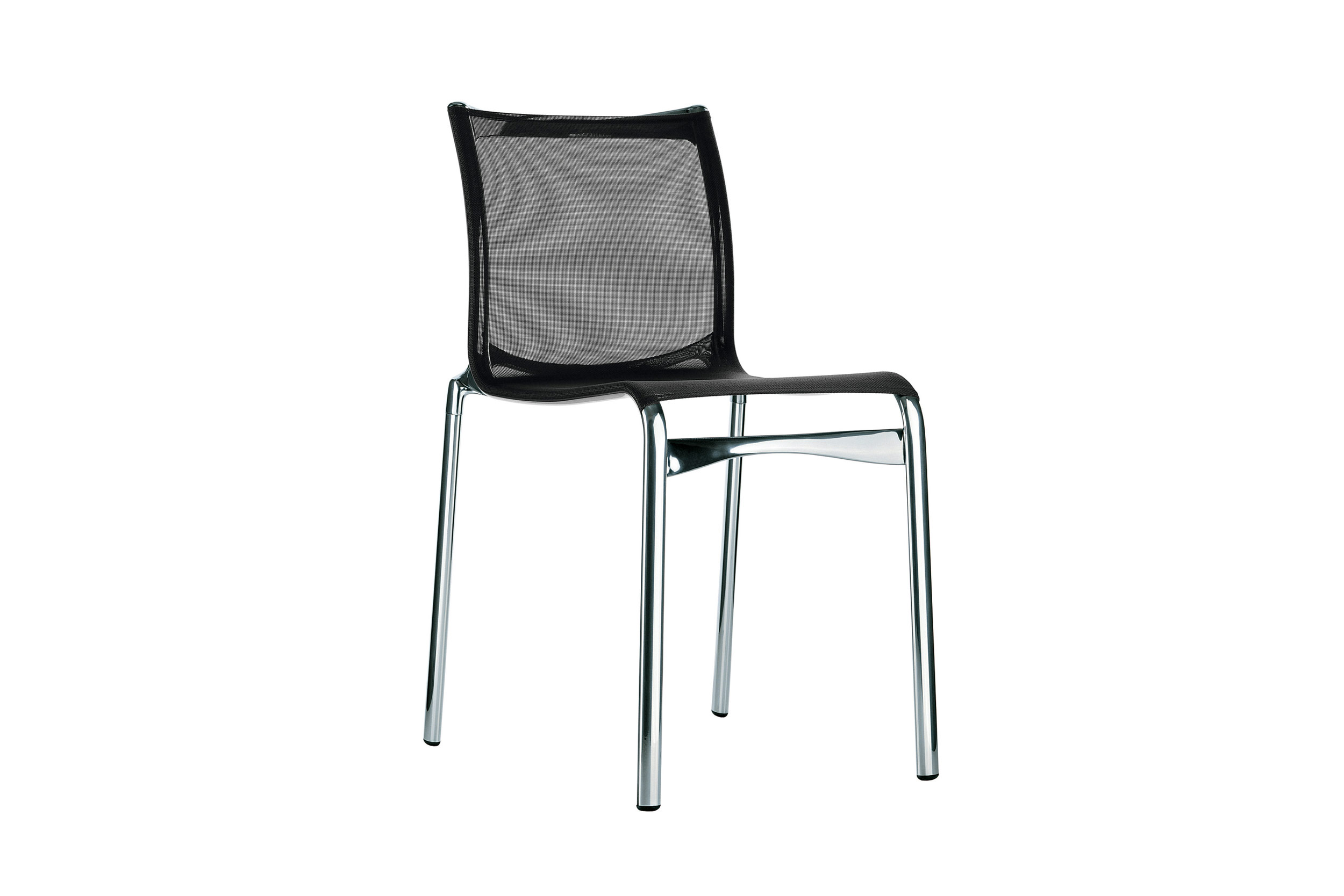 Alias Frame Chair