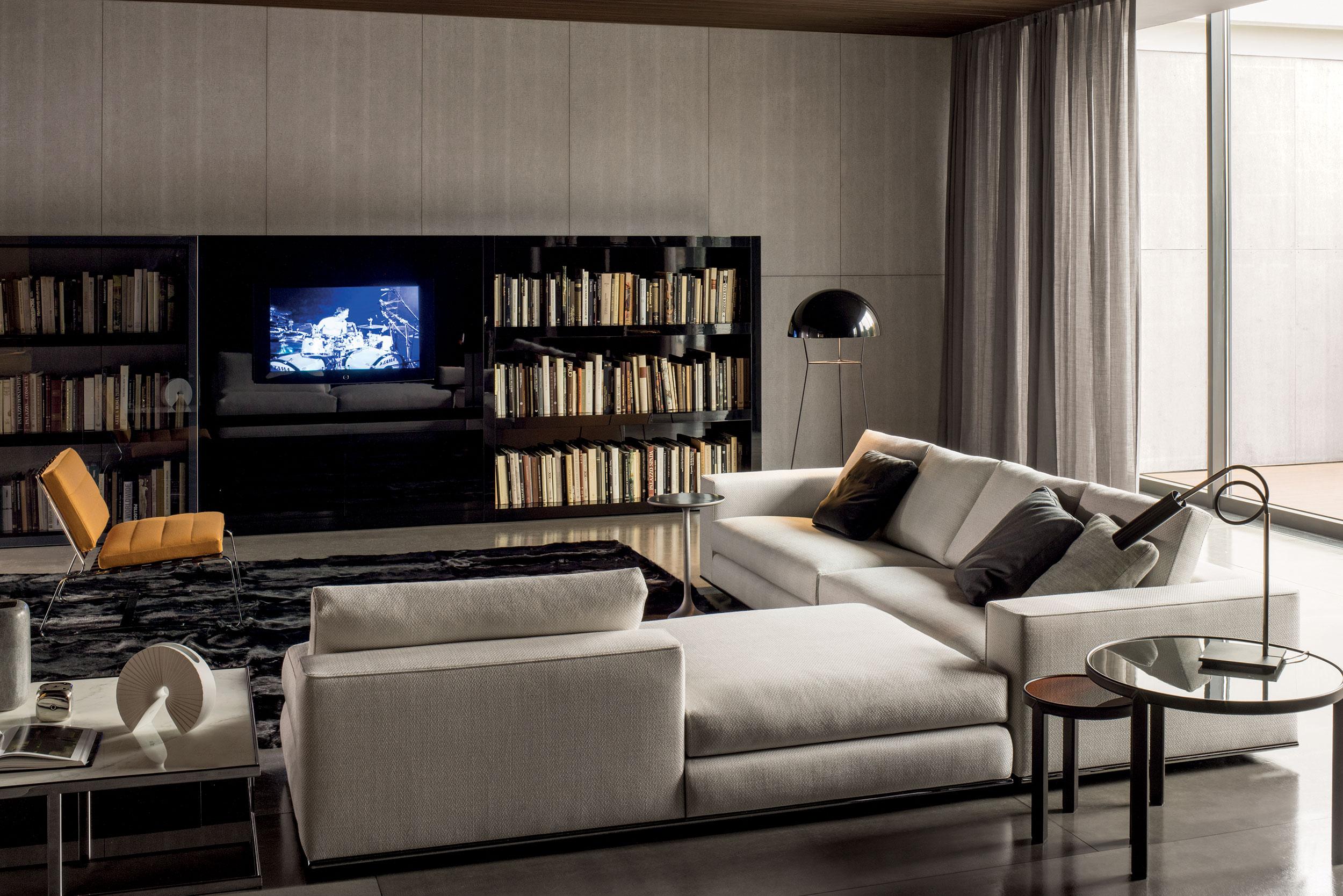 Montage / Bostonu0027s Premier Modern Furniture Dealer.
